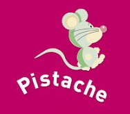 pistache1
