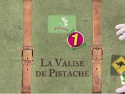 pistache3